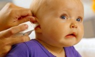 Çocuklarda ve Bebeklerde Yüksek Ateş ve Alınacak Olası Önlemler