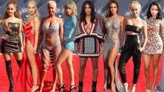 MTV Video Müzik Ödülleri