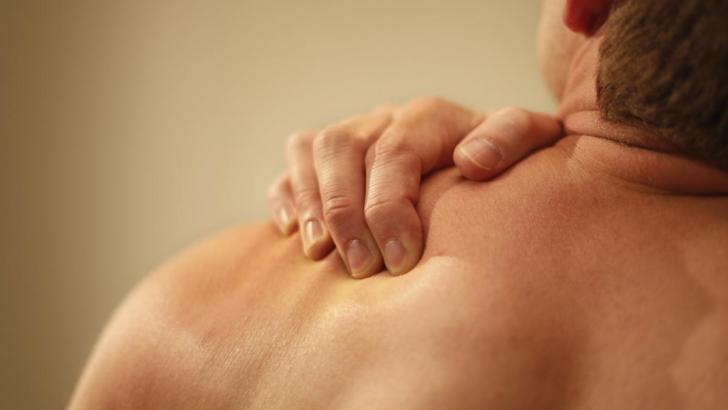 Artrit Nedir, Artroskopik Cerrahi İle Tedavisi Nasıl Yapılır?