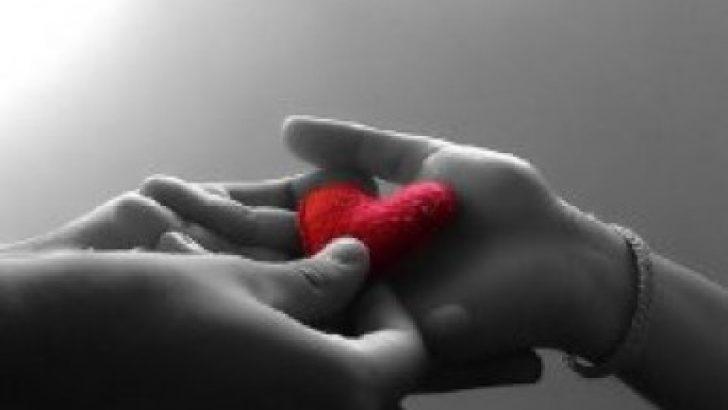 Aşık Olduğunuzu Nasıl Anlarsınız?