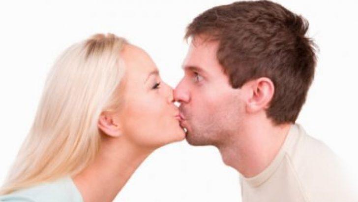 Aşk Hayatınıza Farklı Bir Boyut Kazandırın