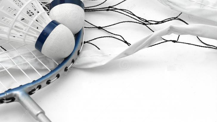 Akıl Sporu: Badminton