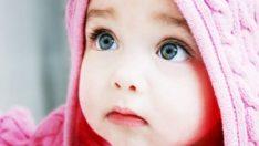Bebeğinizin sizi duyup duymadığını nasıl anlarsınız?