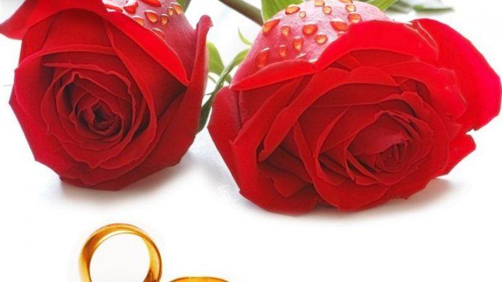 Daha Canlı Bir Aşk İçin Neler Yapılmalı?