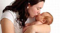 Doğum sonrası adet düzeni