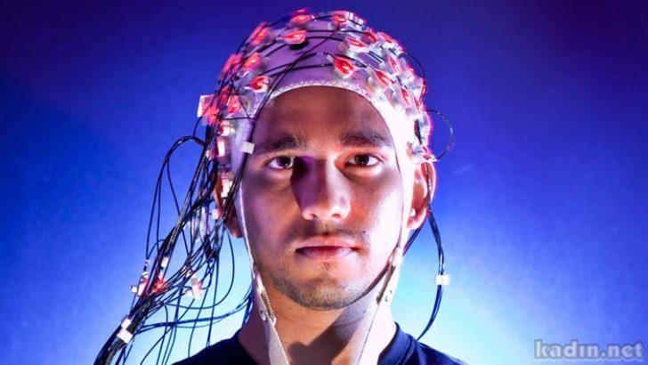 EEG Nedir?