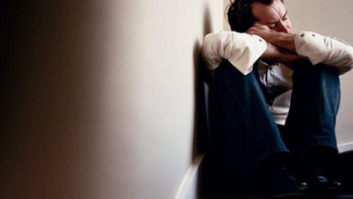 Erkekler ayrılık acısı yaşarlar mı?