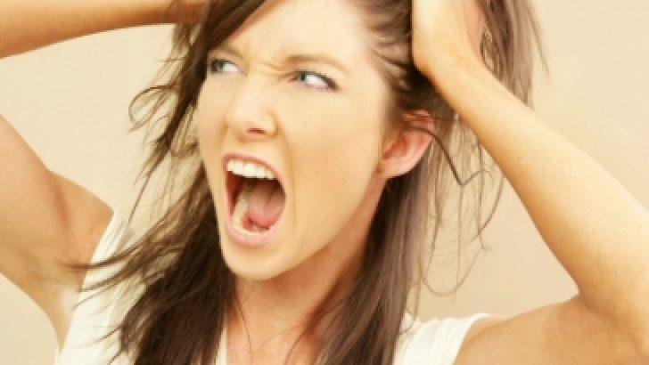 Erkekler kadınları nasıl çıldırtır?