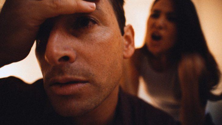 Erkekler nelerden şikayetçiler?