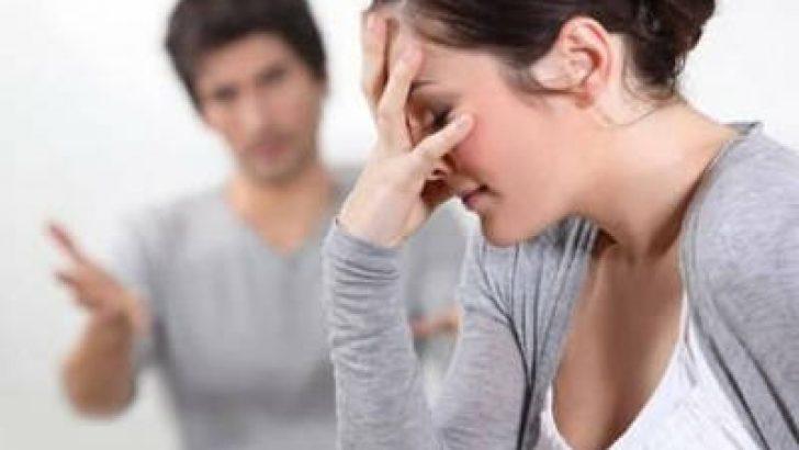 Erkeklere Göre Normal Ama Kadınlara Göre Sorun Olan Durumlar