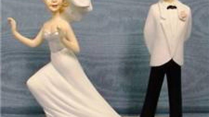 Evlenmek İsteyen Erkek