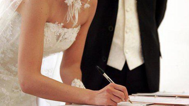 Evlilikten Erkekler Ne Bekler?