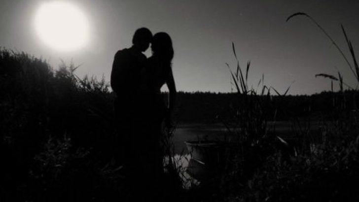 Gecelerin Aşk Kuralları