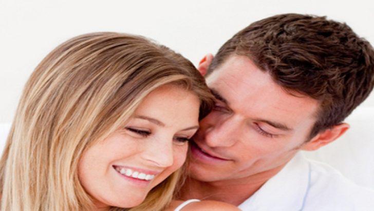 Güzel İlişki İçin Öneriler