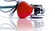 Kalp Kapağı Nedir?