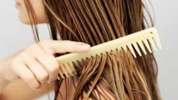 Kolay ve Hızlı Saç Uzatma Yöntemleri