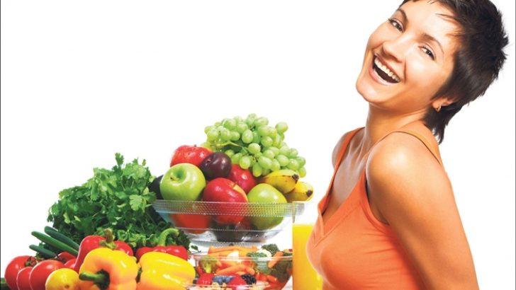 Kolesterol Düzeyi Nelerden Etkilenir?
