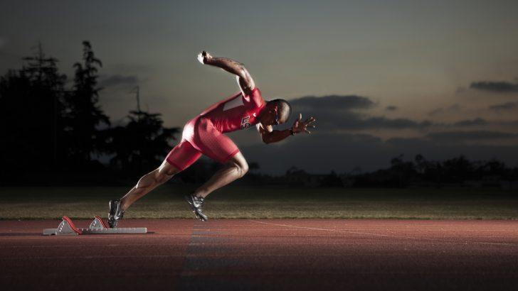 Sağlıklı Yaşam İçin: Koşu