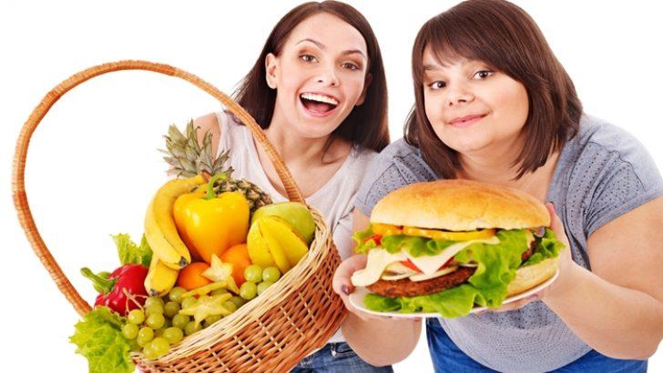 Metabolik Sendrom Nedir, Nasıl Belirti Verir?