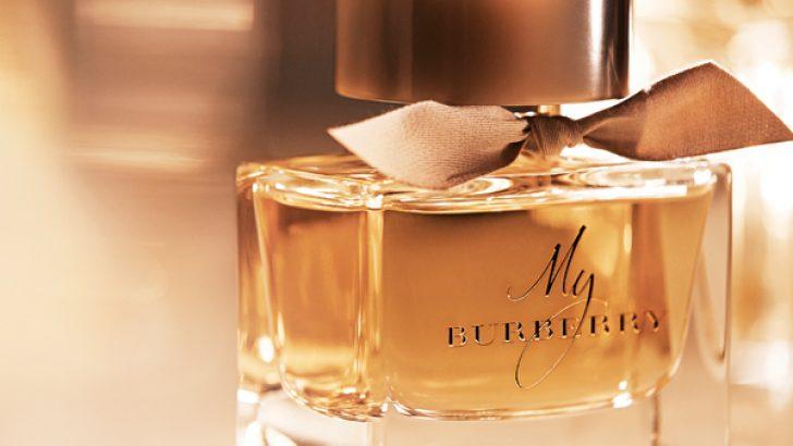 Parfüm Nasıl Kullanır?