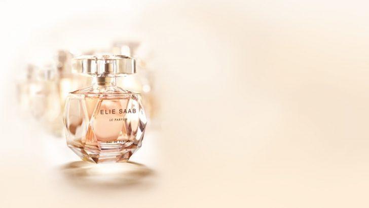 Parfüm Nedir? Koku Nedir? Parfüm ve Koku Farkları Nelerdir?