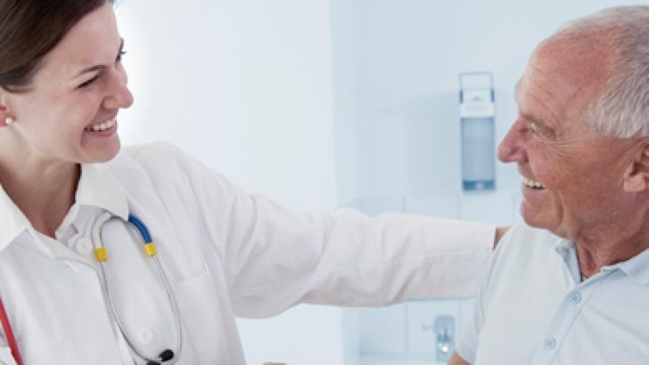 Prolaktinoma Hastalığının Belirtileri Nelerdir?