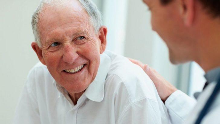 Prostat Kanseri Nedir; Nasıl Belirti Verir?
