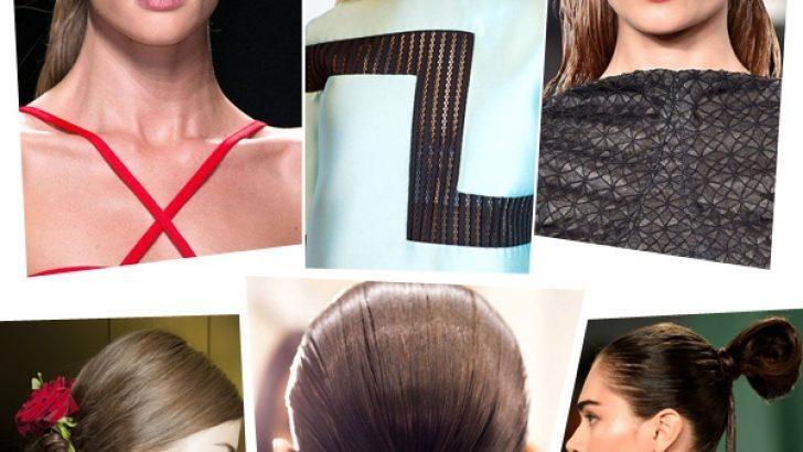 Saç Köklerinin Yağlanması Nasıl Engellenir?