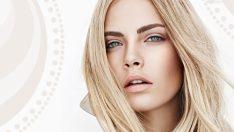 Saç Kremini Fazla Kullanmak Saça Zarar Verir Mi?