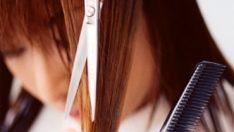 Saçlarımızı Hangi Sıklıkta Kestirmeliyiz?