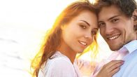 Sevgilinize Karşı Etkili Olabileceğiniz 6 Durum