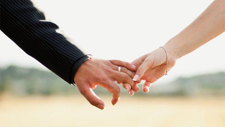 Yeni Başlanılan İlişkiye Dikkat