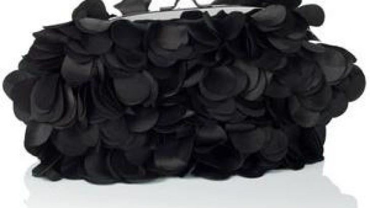 Modern Şık Trend Abiye Çanta Modelleri