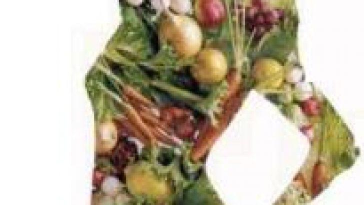 Zayıflatan 10 Gıda