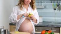 Bebeğin Zeki ve Sağlıklı Olması İçin Neler Yapılmalı ?
