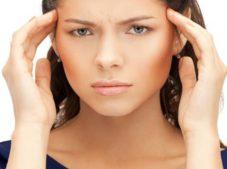 Beyin Tümörü Hakkında Bilmeniz Gerekenler