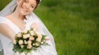 Düğünden Önce Botoks Yaptırmayın