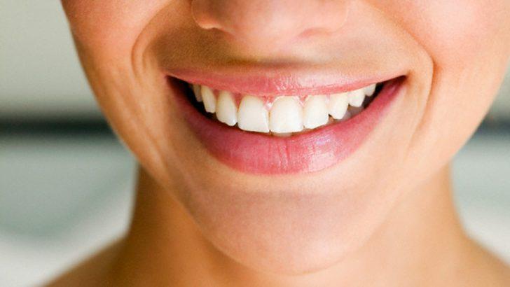 Güzel Gülüşler