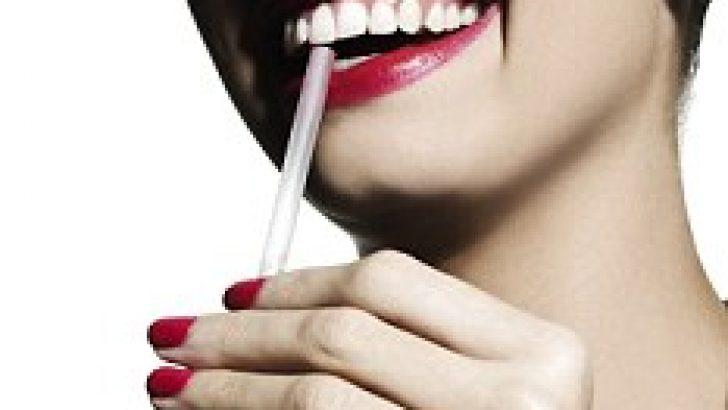 Sağlıklı incelmenin 6 sırrı
