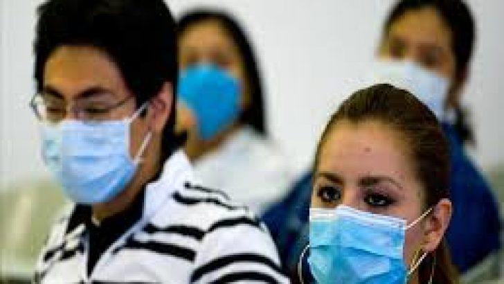 Bulaşıcı Hastalıklara Dikkat!