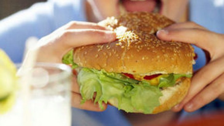 Ekmek tüketmemek kilo problemini yok eder mi?