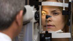 Gözler, Sağlığınızın İpucu Kaynağıdır