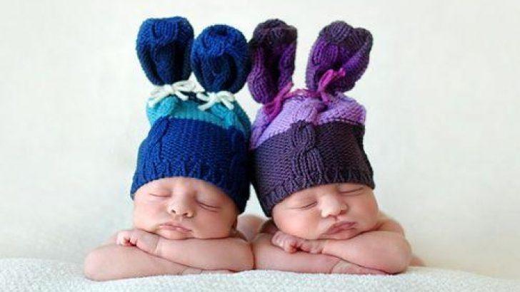 İkiz bebek bekleyen anne adayları nelere dikkat etmelidir?