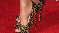 Trend Yüksek Topuklu Ayakkabı Modelleri