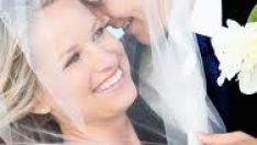 Yıldırım nikahı nasıl yapılır?
