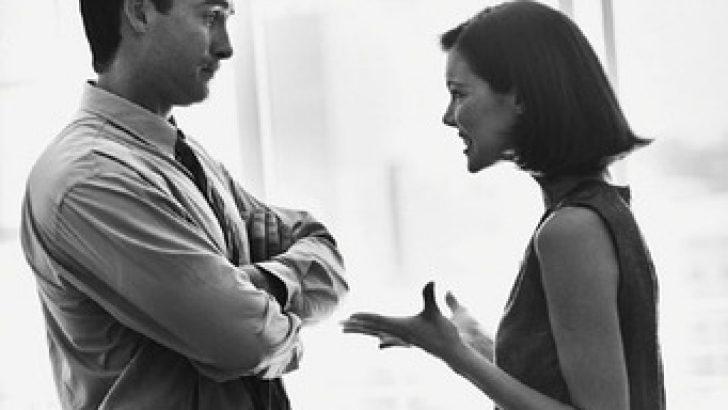 İlişkilerde Sağlıklı İletişim
