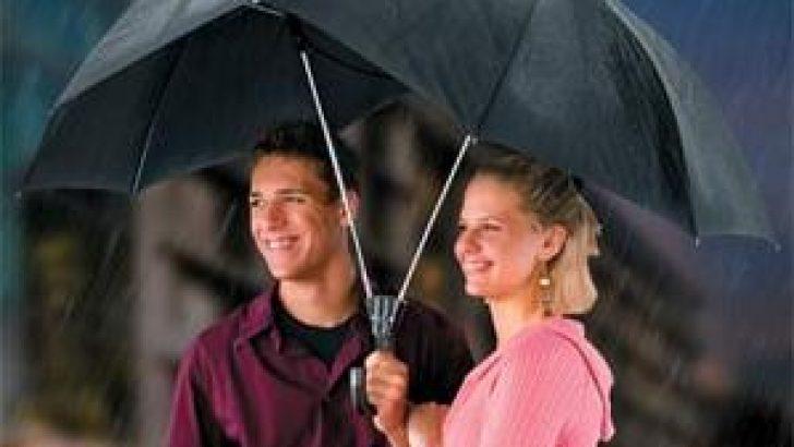İlişkilerde Uzaklık Sorunu Nasıl Çözülür?