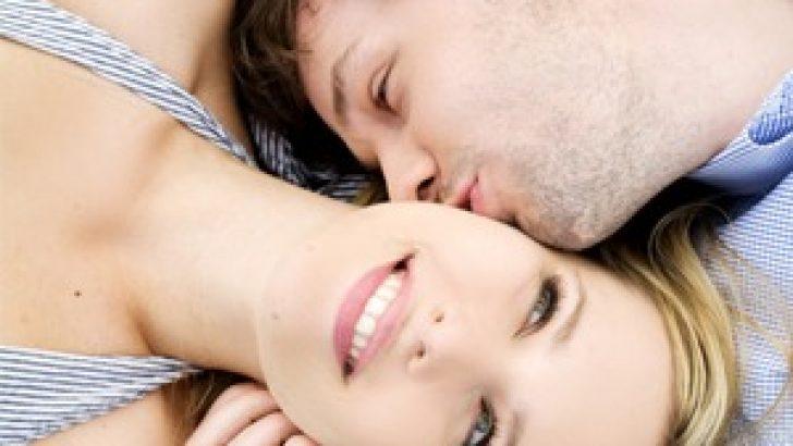 İlişkiyi Nasıl Sağlamlaştırabilirsiniz?
