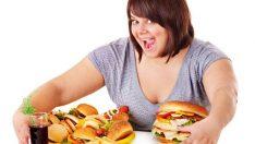 Obezite nedir? Nasıl korunuruz?