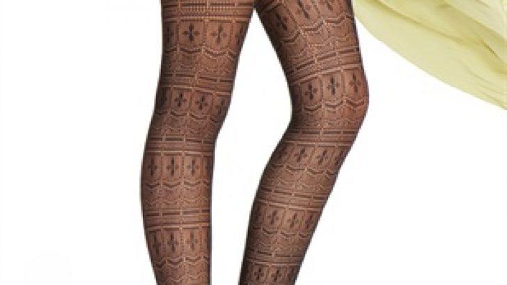 Trend Pierre Cardin Bayan Çorapları